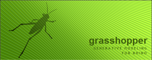 Grasshopper – you do need a rhino license though… but the